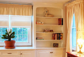 Shelves Bookcases Gallery Custom Furniture Cabinets Kitchen Cabinets