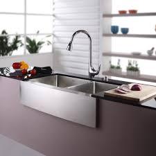 elkay kitchen faucet parts unique elkay faucet parts 50 photos htsrec