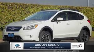 subaru trek luxury subaru crosstrek for sale in autocars remodel plans with