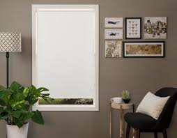 Ace Of Shades Blinds Roller Shades U2013 Shop Low Cost Roller Blinds Now Justblinds