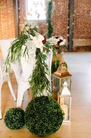 Topiaries Wedding - wedding ceremony and reception at duke gardens weddings at duke