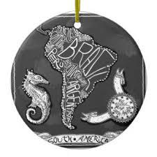 bolivia ornaments keepsake ornaments zazzle
