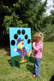 jeux en bois pour enfants emmanuel burté jeux bois