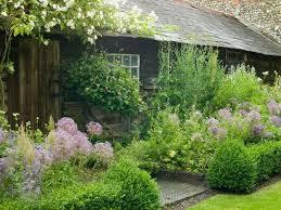 natural backyard landscaping ideas save money creating wildlife