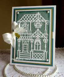 rowhou com cottageblog victorian row house card