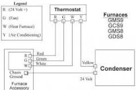 lennox gcs9 wiring diagram 4k wallpapers