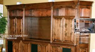 Kitchen Cabinets Scottsdale Cabinets Custom Cabinets Kitchen Cabinets Kitchen Remodeling