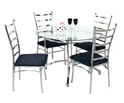 small round dining table ikea ikea kitchen tables and chairs thegoodcheer co