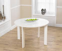 dining tables interesting folding extendable dining table