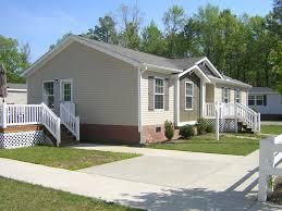 Small Energy Efficient Homes - oakwood homes of newport news va mobile modular manufactured