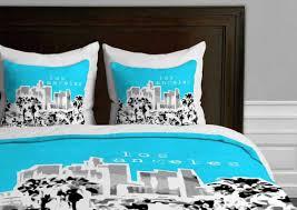nice sheets bedding set amazing turquoise bedding sets queen bedroom nice