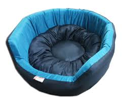 Cheapest Beds Online India Dog Beds U2013 Buy Beds For Dogs And Puppies Online India