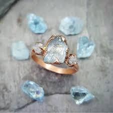 original wedding ring wedding rings wedding ring alternatives amazing alternative
