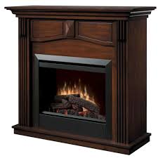 fireplace gas heaters for home wpyninfo