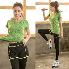 gym clothing for big women promotion shop for promotional gym