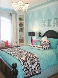 Bedroom Themes For Teenagers Bedrooms On Pinterest Bedrooms