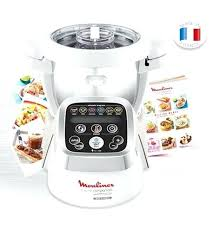 les robots de cuisine de cuisine philips daily collection rawprohormone info