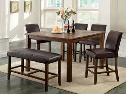 Dining Room Sets Dallas Tx Dining Room Cozy Counter Height Dinette Sets For Your Dining