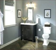bathroom vanity light ideas vanities lowes vanity lights bathroom light fixtures bathroom