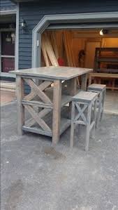 diy kitchen benches kitchen benches farmhouse style and bench