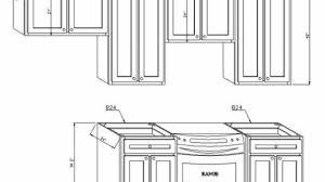 Standard Bathroom Vanity Top Sizes Standard Bathroom Vanity Top Sizes With Bathroom Vanity Sizes