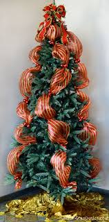ideas by mardi gras outlet tree decorating