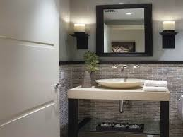 Interior  Small Bathroom Table For Stunning Small Bathroom Vanity - Bathroom vanities with tops walmart