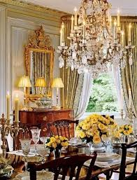 Best  Chippendale Chairs Ideas On Pinterest Ballard Designs - Chippendale dining room