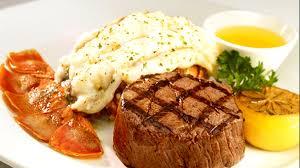 menus for chart house peohe s coronado dining seafood restaurant