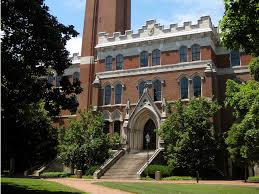 one of americas most prestigious universities paid 12 million to the united daughters of the confederacy to change a buildings name jpg