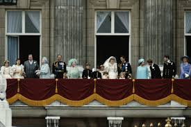 british royal weddings from victoria to kate middleton