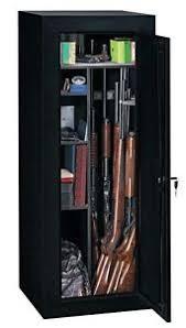 stack on 18 gun convertible gun cabinet stack on sentinel 18 gun fully convertible steel security cabinet
