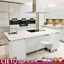 Home Goods Home Decor by Fat Chef Kitchen Decor Holst Us Kitchen Design