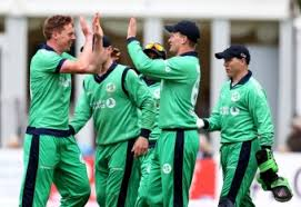 Seeking Director Cricket Ireland Is Seeking A New Independent Director Cricket