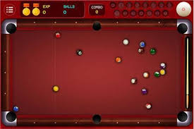 pool 8 apk billiards 2016 8 pool 8 1 apk for pc free