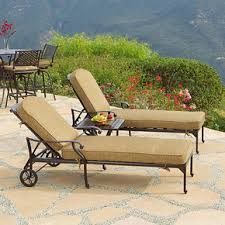Savannah Outdoor Furniture by Bridgeton Moore Outdoor Patio Collections