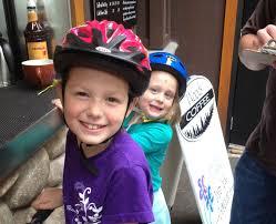 fun spring break activities for kids in seattle