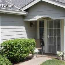 2 Bedroom House For Rent Stockton Ca Riverbank Apartments Stockton Ca Walk Score