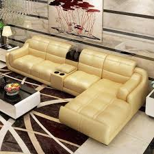 livingroom furnitures living room sets leather sofa seats sofa chairs living room