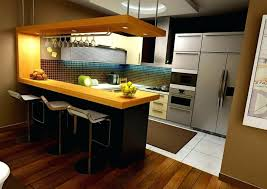 chairs for kitchen island kitchen island kitchen island with chairs modern toronto kitchen
