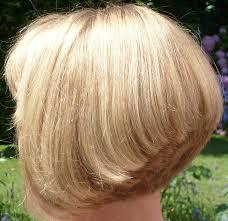 short stacked bob hairstyles front back short bob hairstyles front back stacked bob hairstyle for