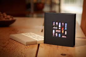 easy photo book gifts for all mosaic goes android cool tech
