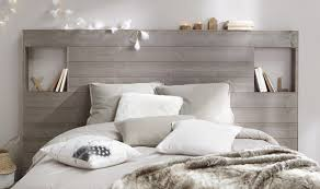 chambre cocooning 5 conseils pour une chambre cocooning