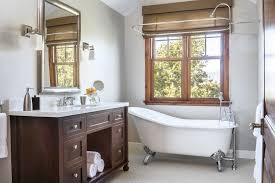 wonderful craftsman style bathroom ideas with spanish fork utah county