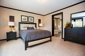 Clayton Homes Floor Plans Prices by The Patriot Clayton Homes Master Bedroom We Have A King Size