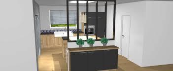 cuisine plus avec elodie conceptrice vendeuse dans le magasin cuisine