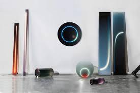 Speaker Designs Definitive Design Cnn Style