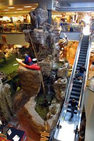 bass pro shops moving to west chester