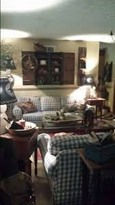 primitive decorated homes 202 best primitive livingroom images on pinterest country