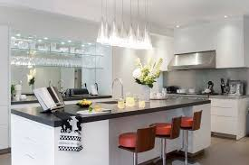 Kitchen Designed What S Cooking The Evolution Of Kitchen Design The Luxpad The